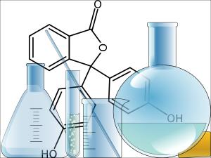 free-vector-chemistry-lab-clip-art_111102_Chemistry_Lab_clip_art_hight